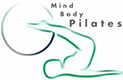 Mind Body Pilates